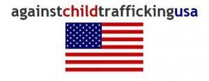 Fighting Child Trafficking